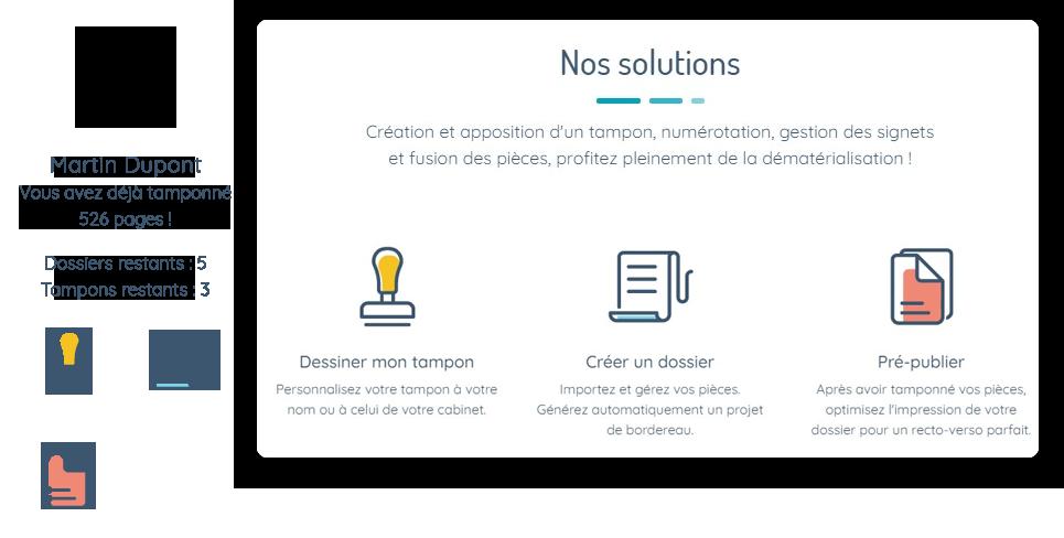 Banner_solution_e_signum